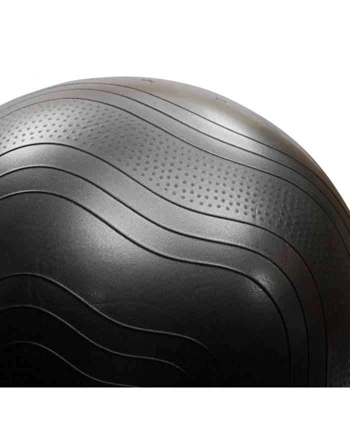 Фітбол зміцнений LivePro ANTI-BURST CORE-FIT EXERCISE BALL