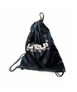 Рюкзак LiveUp SPORTS BAG LS3710-o