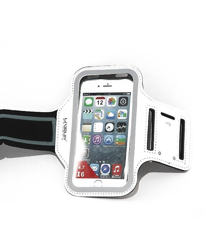 Чохол для телефону на руку LiveUp SPORTS ARMBAND