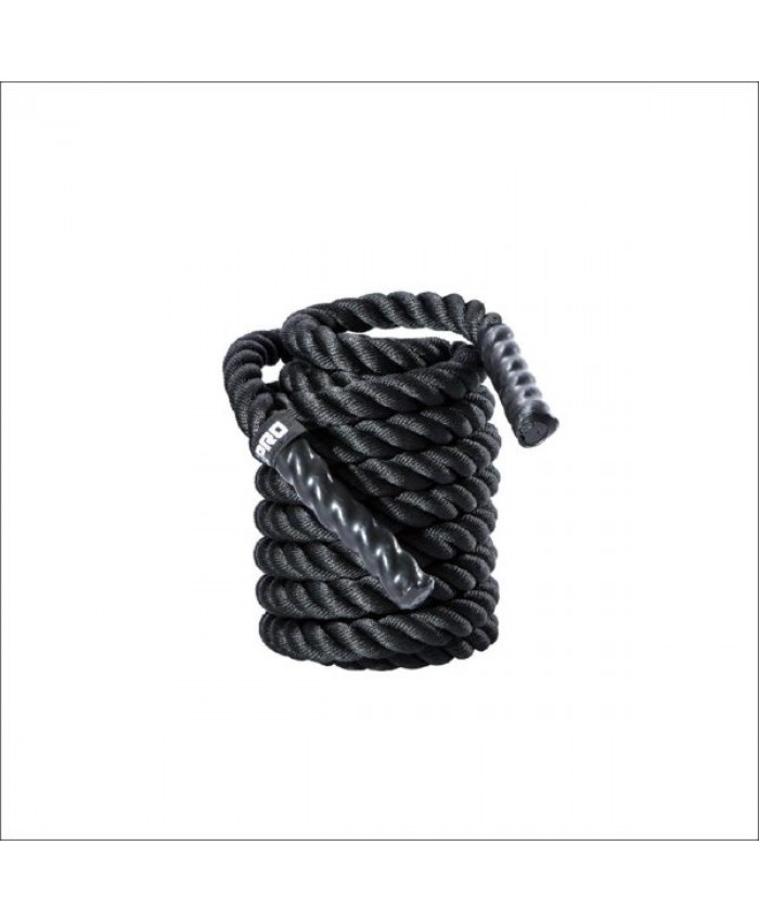 Канат для кросфіту LivePro BATTLE ROPE