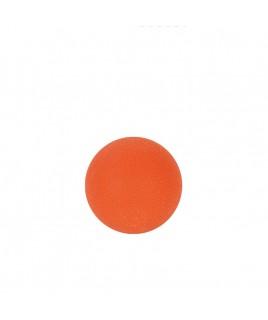 Мячик для массажа  LivePro  MUSCLE ROLLER BALL  оранжевый LP8501