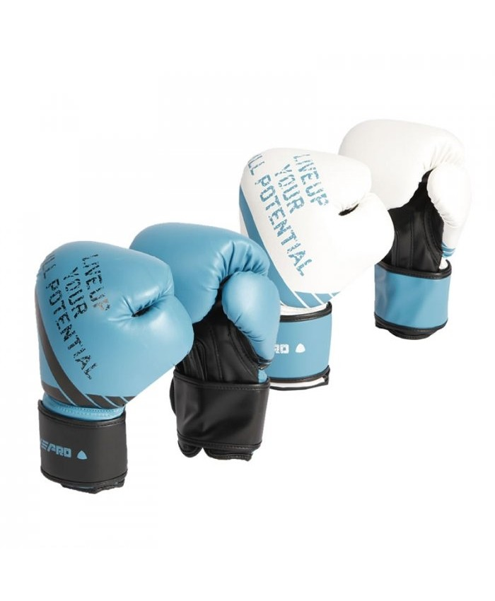 Рукавицы для бокса  LivePro  SPARRING GLOVES-10OZ LP8600-10