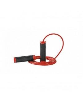 Скакалка LivePro PVC JUMPROPE