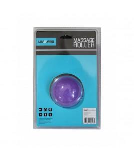 М'ячик для масажу LivePro MUSCLE ROLLER BALL