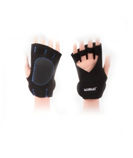 Перчатки для фитнеса LiveUp  TRAINING GLOVES