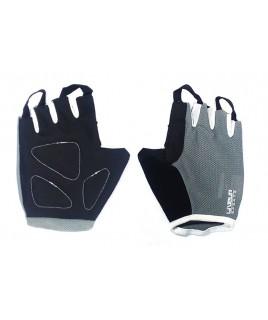 Перчатки для тренировки TRAINING GLOVES LS3066-LXL