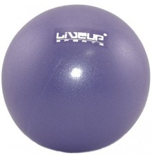 Мяч MINI BALL LS3225-20p