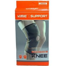 Захист коліна LS5636-LXL