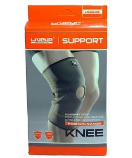 Защита колена LS5636-SM
