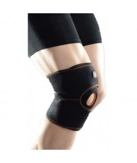 Защита колена LS5656