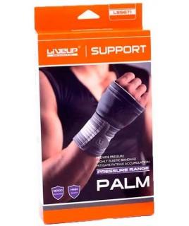 Защита ладони LS5671-LXL