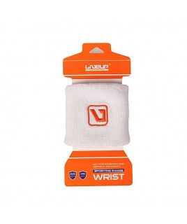 Напульсник LiveUp WRIST SUPPORT LS5750AW
