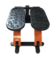 Міні степпер LiveUp MINI STEPPER