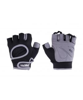 Спортивні рукавички  Liveup  MEN FITNESS GLOVES