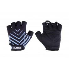 Спортивні рукавички Liveup  WOMEN MULTI SPORT GLOVES
