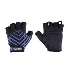 Спортивні рукавички  Liveup  MEN MULTI SPORT GLOVE