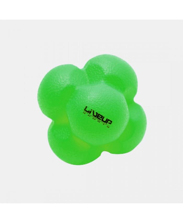 Мяч для тренировки реакции LS3005