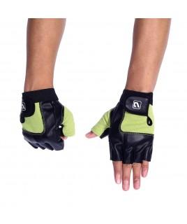 Перчатки для тренировки TRAINING GLOVES LS3058-LXL