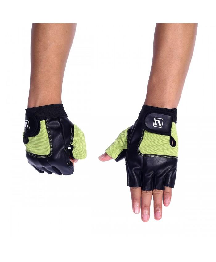 Перчатки для тренировки TRAINING GLOVES LS3058-SM