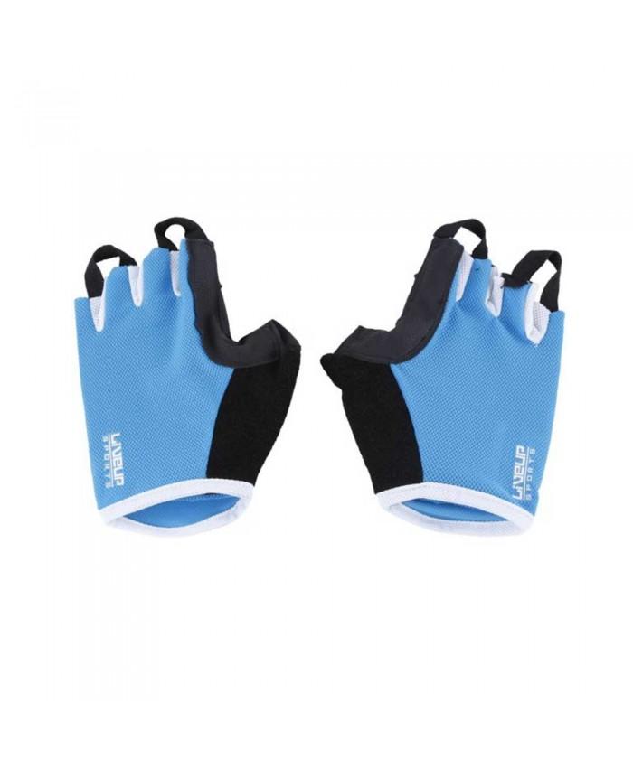 Перчатки для тренировки TRAINING GLOVES LS3066-SM
