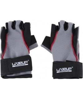 Перчатки для тренировки TRAINING GLOVES LS3071-LXL