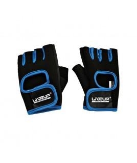 Перчатки для тренировки TRAINING GLOVES LS3077-SM