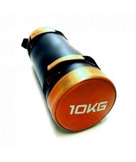 Мешок для кроссфита 10 кг LS3093-10