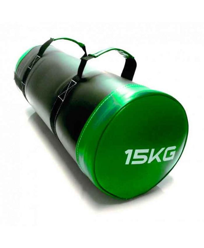 Мешок для кроссфита 15 кг LS3093-15