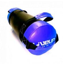 Мешок для кроссфита 20 кг LS3093-20