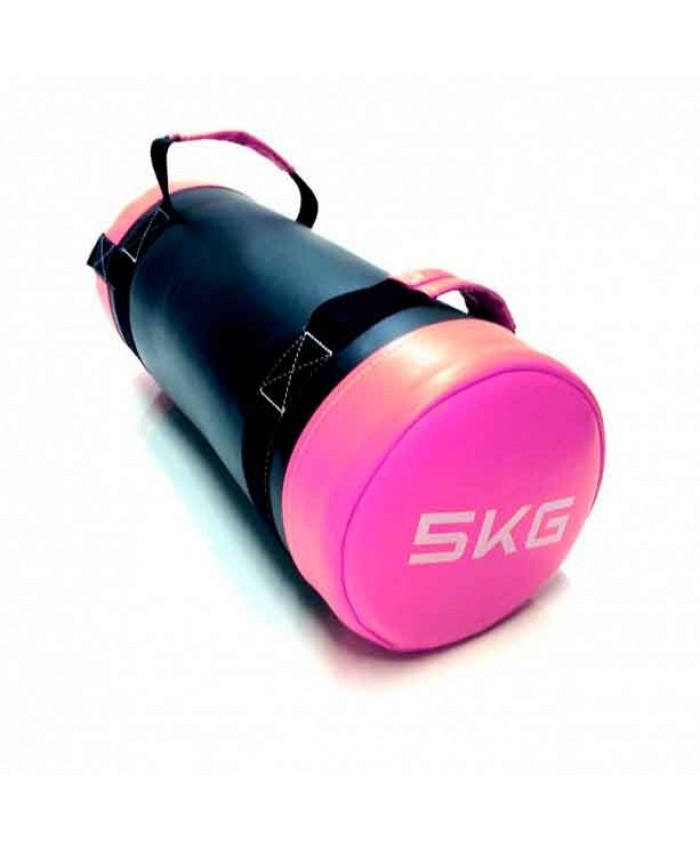 Мешок для кроссфита 5 кг LS3093-5
