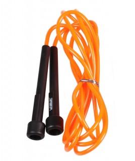Скакалка  PVC LS3115-o