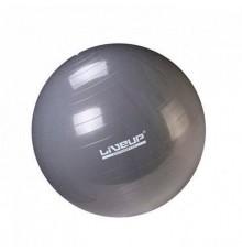 Фітбол GYM BALL 75см LS3221-75g