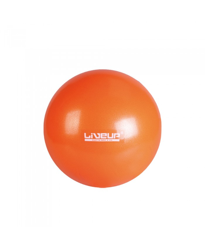 м᾽яч MINI BALL LS3225-25o