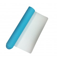 Килимок для йоги TPE LS3237-06b
