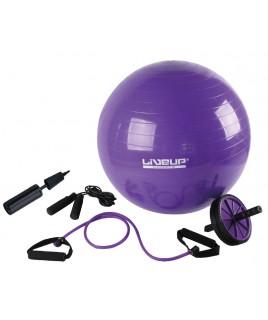 Набор для тренировок TRAINING SET LS3511