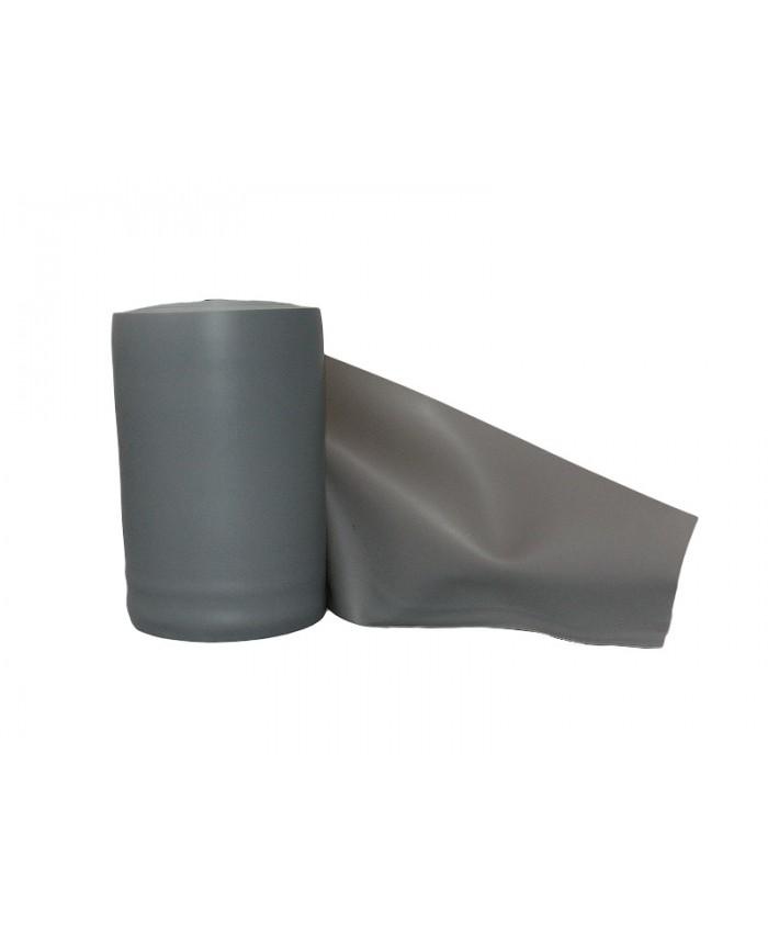 Еспандер-Стрічка рулон 12 м очень сильне AEROBIC BAND LS3651-06g