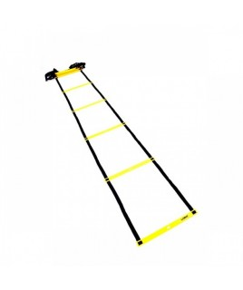 Координационная лесенка 4 м LS3671-4