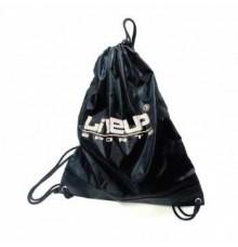 Спортивный рюкзак LiveUp LS3710
