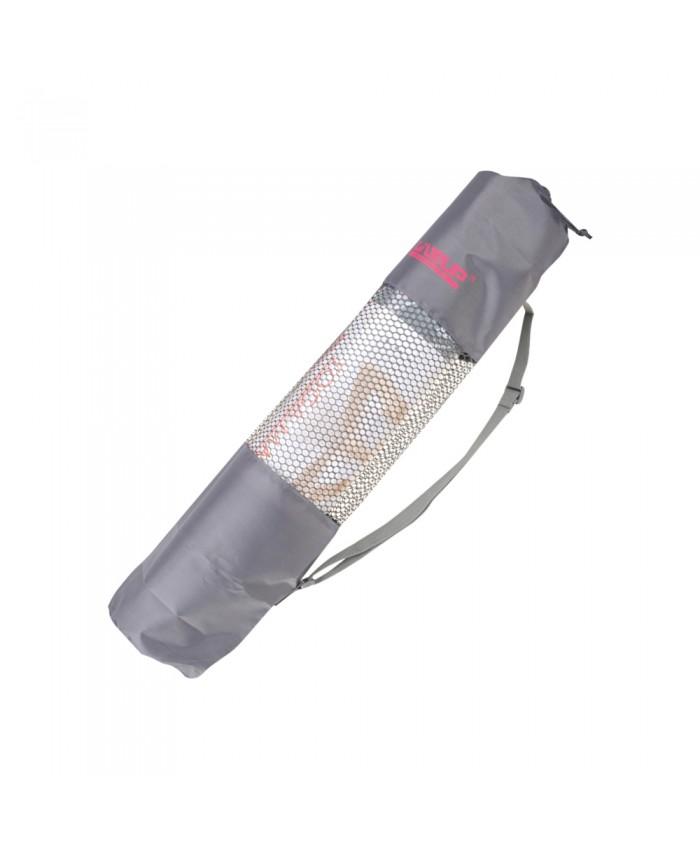Сумка для коврика YOGA BAG LS3711