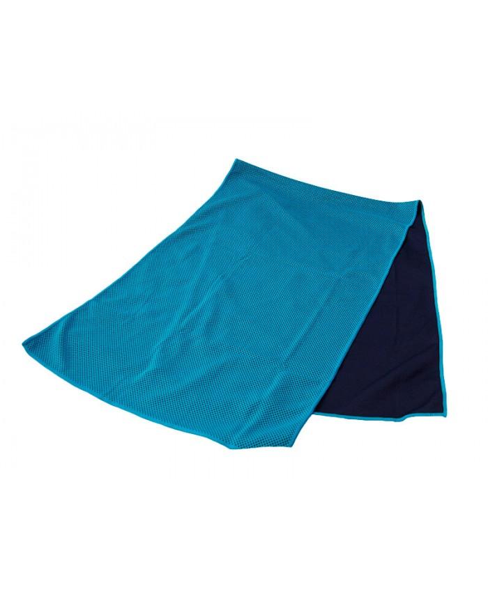 Охолоджуюче полотенце COOLING TOWEL LS3742