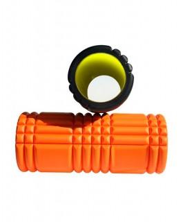 Ролик для йоги LS3768-o