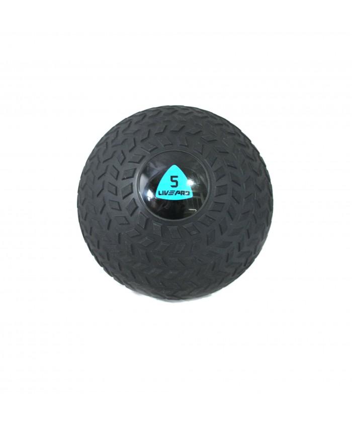 Медбол LivePro SLAM BALL