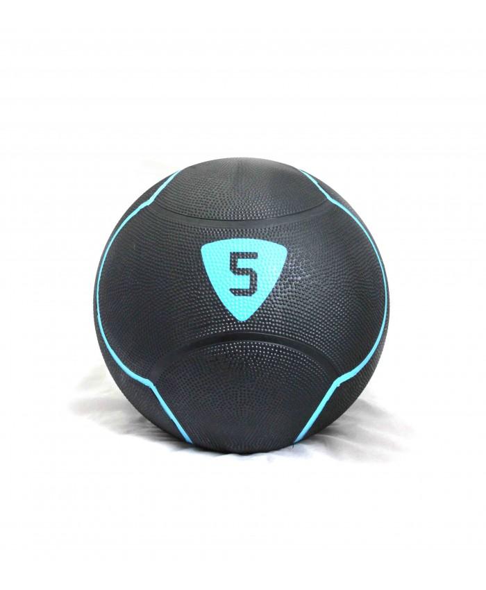 Медбол LivePro SOLID MEDICINE BALL
