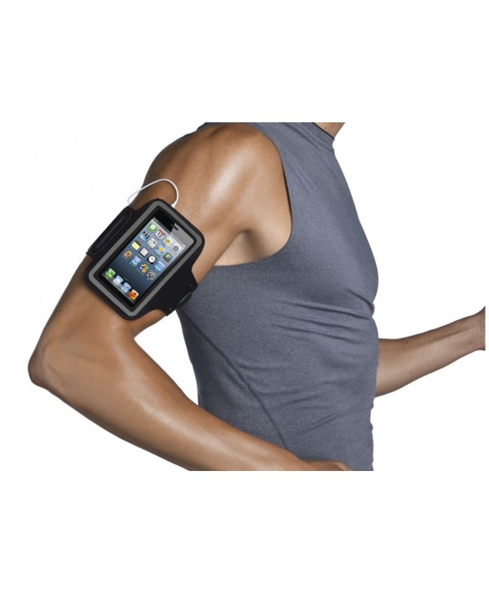 Чехол для телефона на руку LS3720A