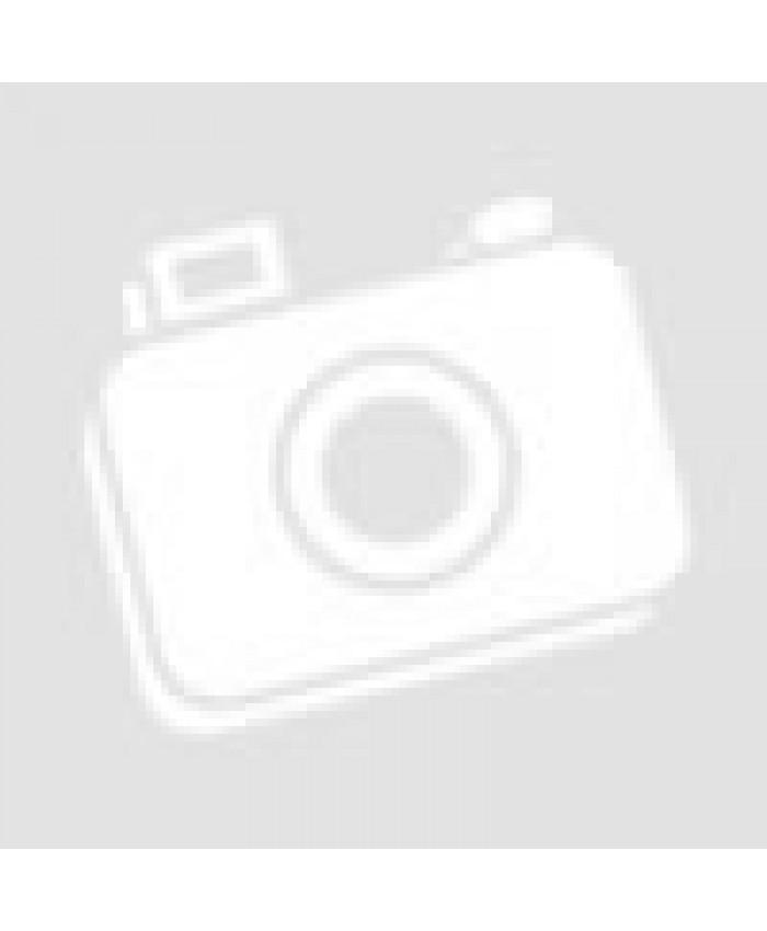 Эспандер-петля LiveUp LATEX LOOP, LS3650-500LoPROMO
